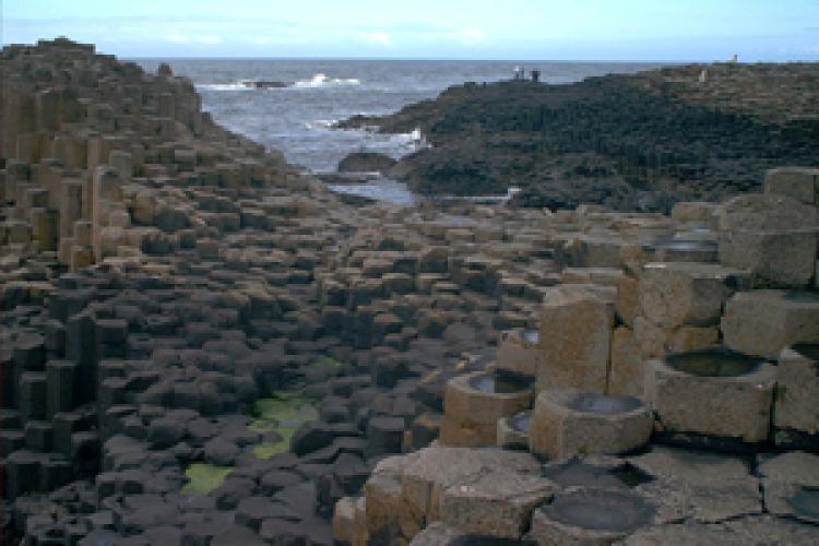agriculteurs datant site Irlande